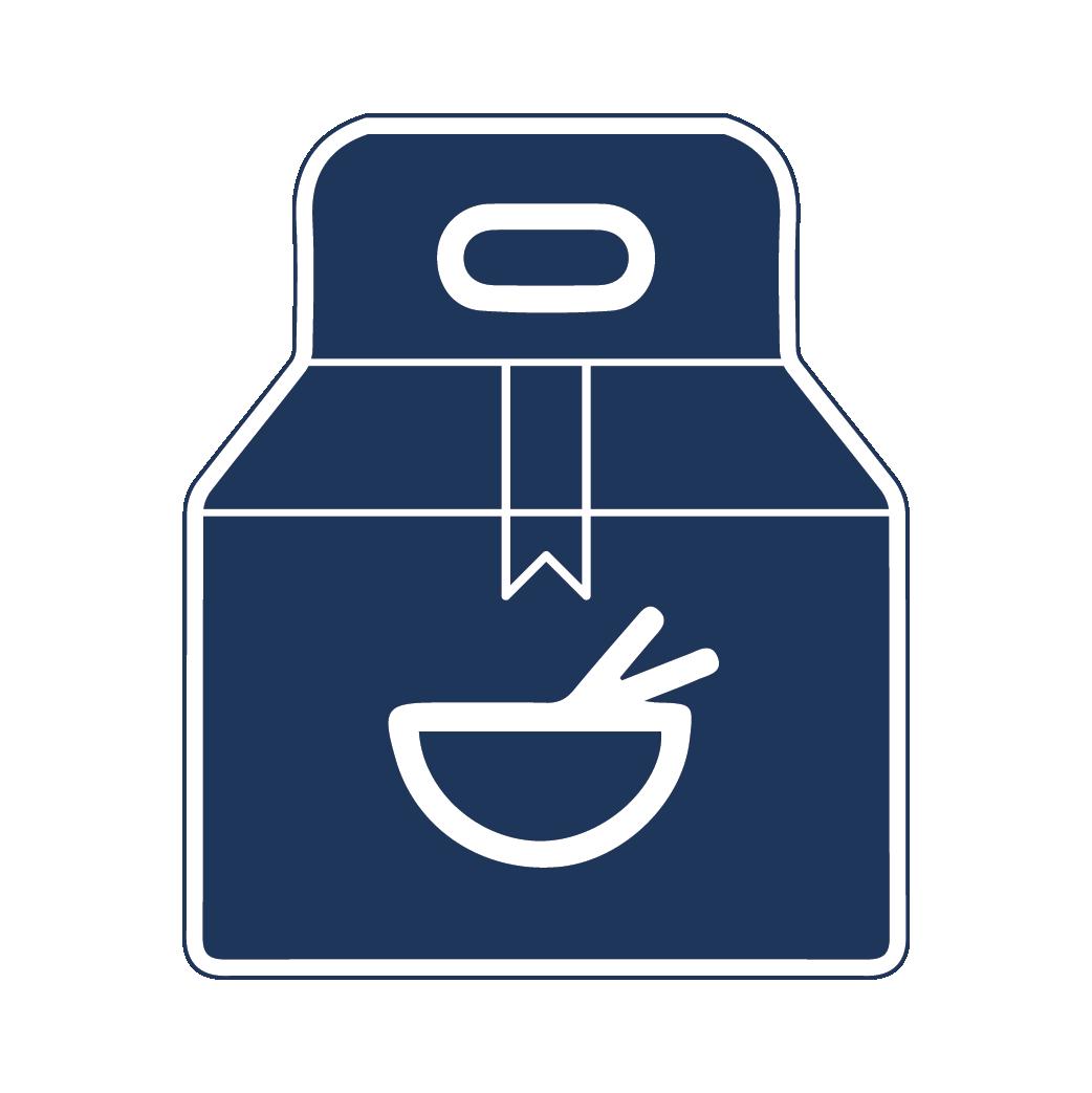 Food Packaging Labels