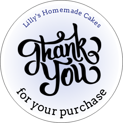 Thank you for your purchase sticker design sticker gizmo