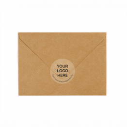 Clear Envelope Seals for Your Business