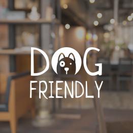 Dog Friendly Image