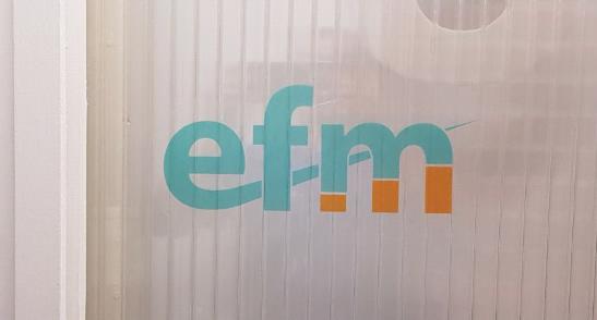 EFM Office